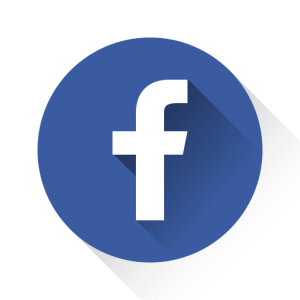 1456863351_facebook