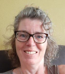 Helene Noordeloos